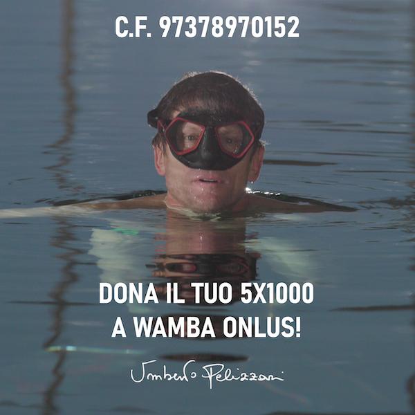 Cubotto_5x1000_2021_Wamba_Onlus
