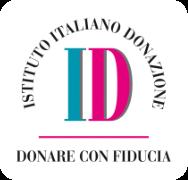 Istituto Italiano Donazioni